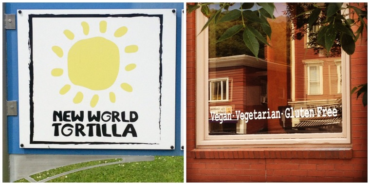tortilla, meixcan, food, vegan friendly, eat, Burlington, restaurants