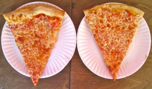 NY_Pizza_slice