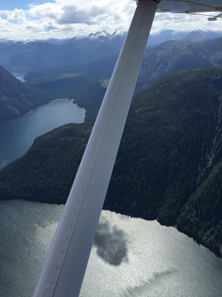 Ketchikan_Alaska_Plane