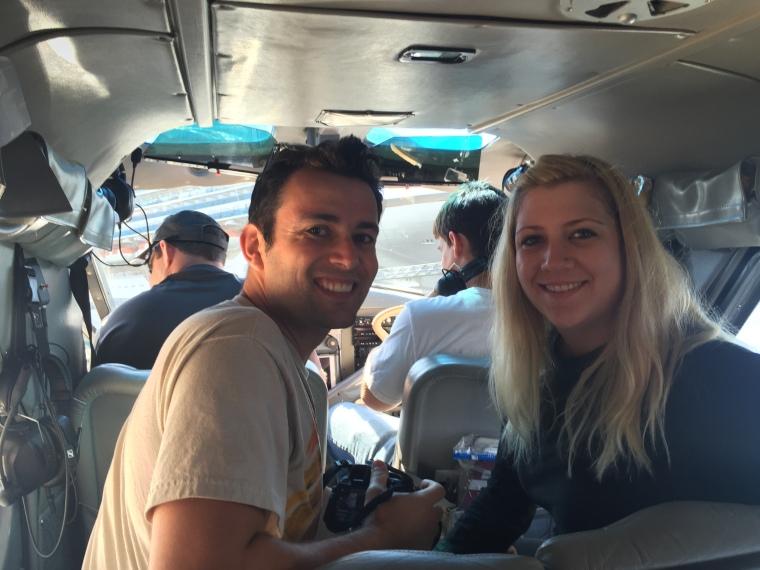 Ketchikan_Alaska_Plane_Tour
