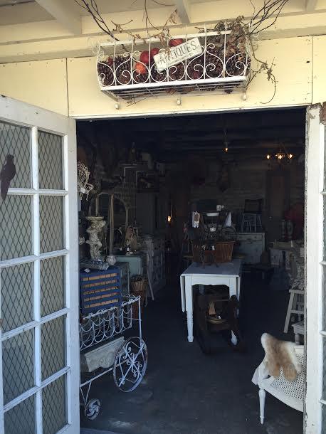 Casa De Luxe in Long Beach California